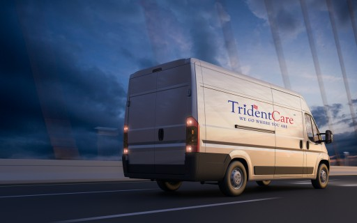 TridentCare Launches Nationwide Infection Prevention and Control Services