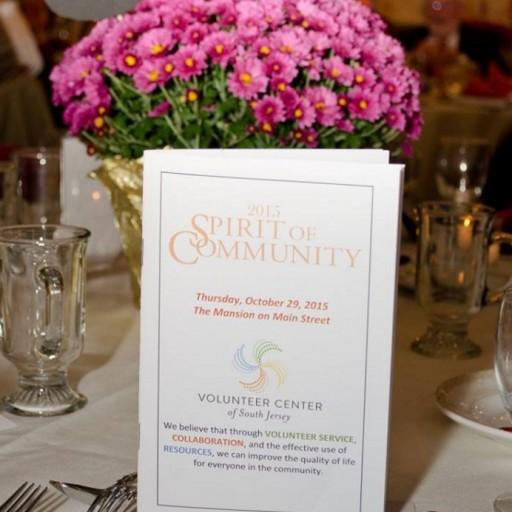 Volunteer Center of South Jersey Seeks Nominations for Volunteer Awards