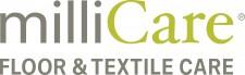 milliCare Floor & Textile Care