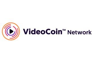 VideoCoin Network Logo