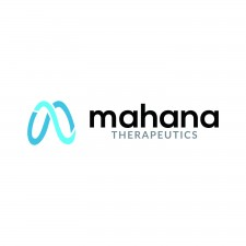 Mahana Therapeutics Logo