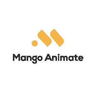Mango Animate Co., Ltd.