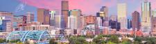 Aeronet Denver Moves to a New Facility