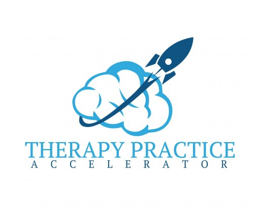 Therapy Practice Accelerator Holiday Special - Free Personal Strategy Session Consultation
