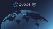 Virtual Hive joins Cudos as Staking Validator