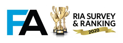 Financial Advisor Magazine Recognizes Magnus Financial Group to Its 2020 RIA Ranking