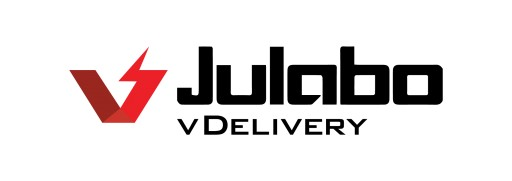 JULABO USA Waives Virtual Delivery Fee to Support Customers on the Front Line