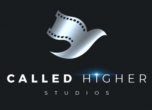 Called Higher Studios, Inc. Launches Christian-Owned Movie Studio