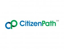 CitizenPath Logo