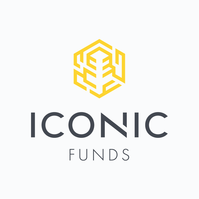 index funds that track cryptocurrency