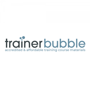 Trainer Bubble Ltd