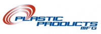 Plastic Products Mfg.