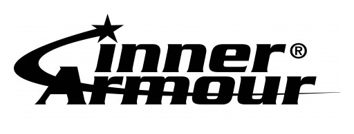 Inner Armour Sports Nutrition Brand Sold to New Owners
