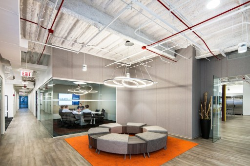 XTN Establishes North American HQ, Expands Global Reach & Leadership Team
