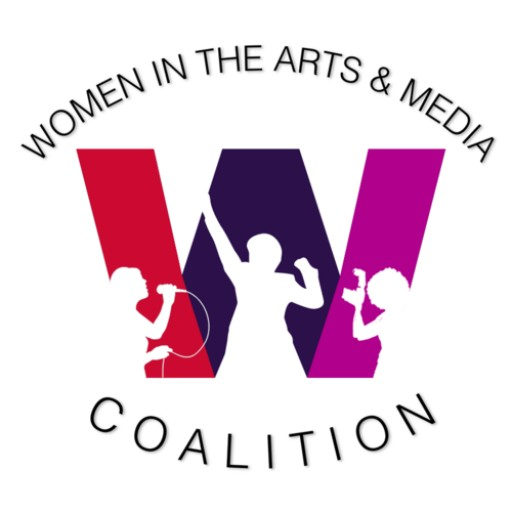 Women in the Arts & Media Coalition Holds 2015 Collaboration Awards Gala