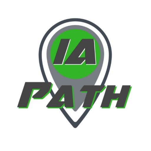 IA Path Announces Giveaway to Laid-Off, Furloughed or Unemployed Individuals