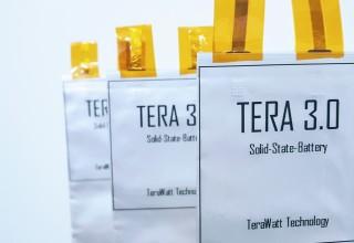 TERA3.0