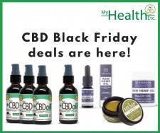 CBD Black Friday Sale,CBD Black Friday, CBD Oil Black Friday Deals, CBD Oil Products, CBD Vape Oils, Muscle Pain Relief