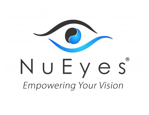 NuEyes, a Pioneer in the Field of Low-Vision Technology Today Announced a Strategic Collaboration With GreenSky Patient Solutions, LLC