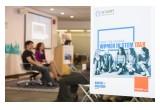Make the Change: Women in STEM Talk