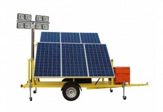 SPLT-1.5K-1000A-30-4X16K-LED 2
