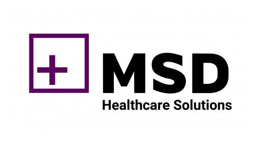 Medical Specialties Distributors LLC (MSD) Announces Acquisition of Epic Medical LLC