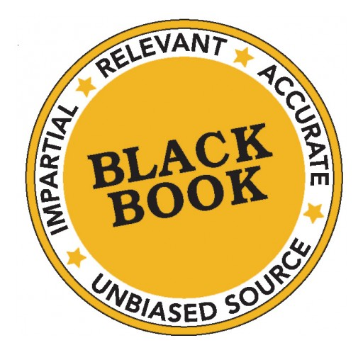 Black Book™ Announces Top Client-Rated Software and Services Vendors for Coding, Clinical Documentation Improvement and Health Information Management