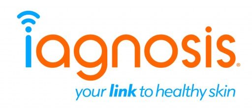 California Skin Institute Partners with Iagnosis to Provide Telemedicine Platform for Online Dermatology Treatment in CA