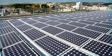 Global Building Applied Photovoltaics (BAPV) Market Professional Survey Report 2019