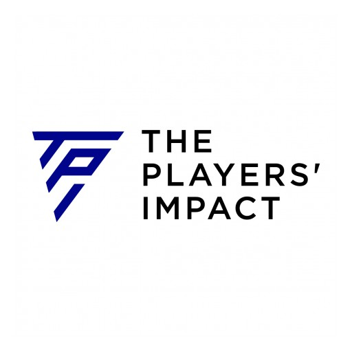 The Players' Impact Launches Business Platform for Athlete Members