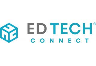 EdTech Connect Logo