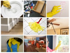 Bond Cleaning Brisbane