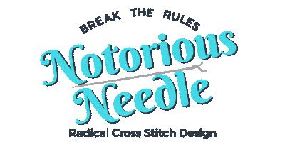 Notorious Needle