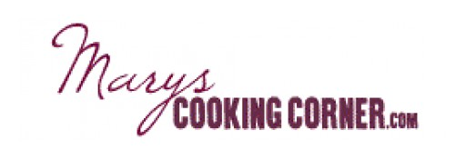 From Prep Tables to Cookware, Get It All on Mary's Cooking Corner