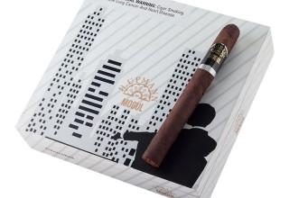 H. Upmann Mogul Cigar Box