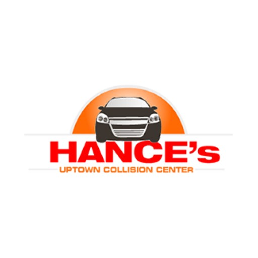 Hance's Uptown Collision Center Opens New Plano Location to Serve Collin County Customers