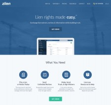 Lien Rights Made Easy For Everyone