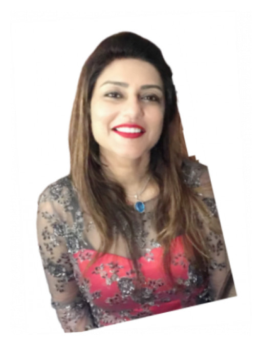 Dr. Kamini D Lakhiani Wins the 2021 ThreeBestRated® Award for One of the Top Rated Diabetologists in Mumbai