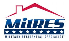 Military Residential Specialist - MilRES