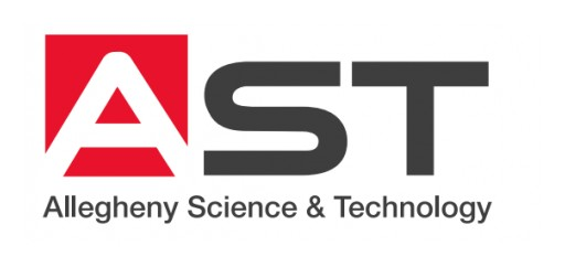 AST and Branecell Announce Their Partnership to Improve Critical Government Functions Through the Power of Quantum Computing