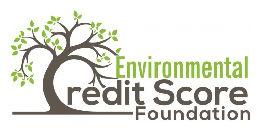 Environmental Credit Score Foundation Debuts Patent Pending System for Protecting the Planet