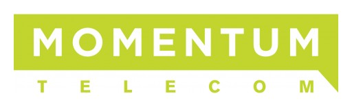 Momentum Telecom Named to Inc. 5000 Annual List of America's Fastest-Growing Private Companies