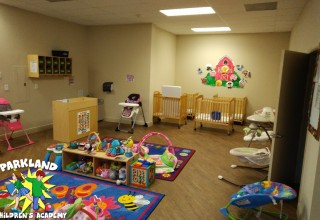 Infant Care School