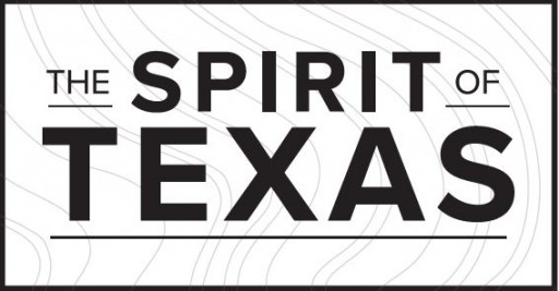 The Spirit of Texas Juried Art Competition Call for Entries Announced