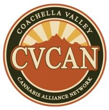 CVCAN