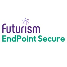 Futurism EndPoint Secure