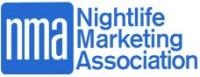 Nightlife Marketing Association