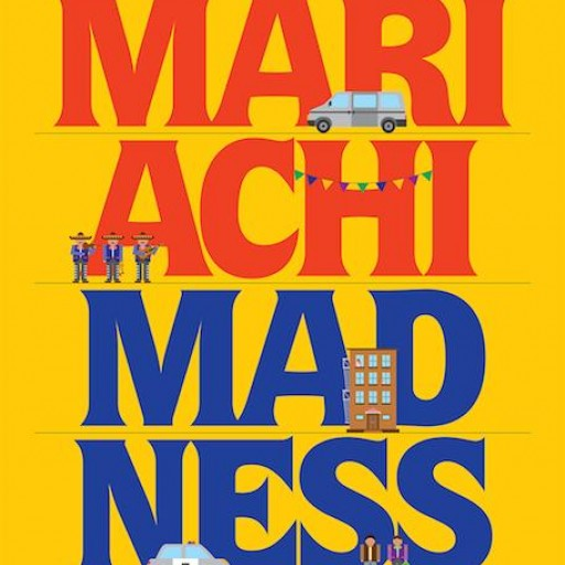 Mariachi Madness Selected for 33rd Annual Chicago Latino Film Festival