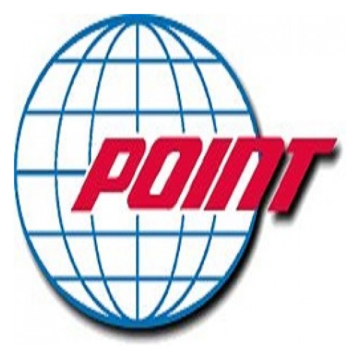 Point Security, Inc. Donates $1,500 to Local Police Department for Youth Camp