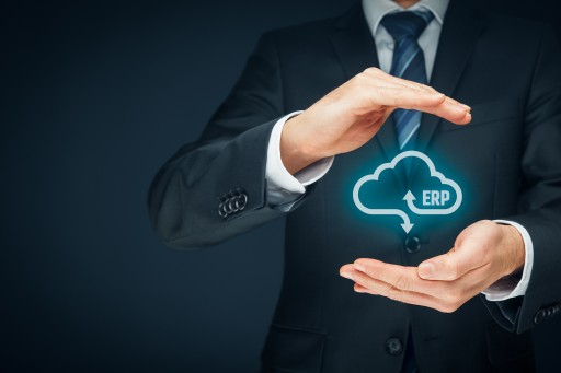 Special Report on Cloud ERP in the Aftermath of COVID-19 to Be Hosted by ERP Advisors Group